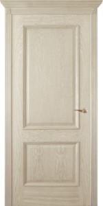 Двери шпонированные Шервуд от Вист