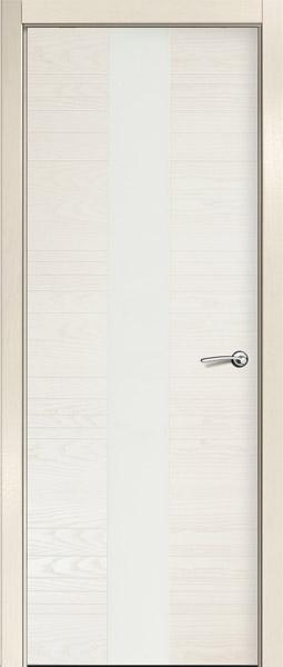 Двери шпонированные XL от Milyana