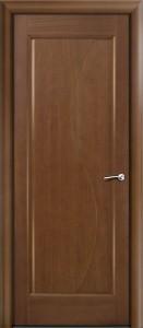 Двери шпонированные Элиза (Лоза) палисандр от Milyana