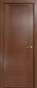 Двери шпонированные H глухая от Milyana