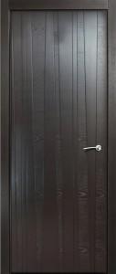 Двери шпонированные V коллекция ID от Milyana