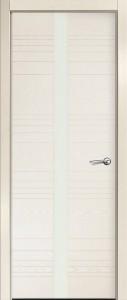 Двери шпонированные X от Milyana