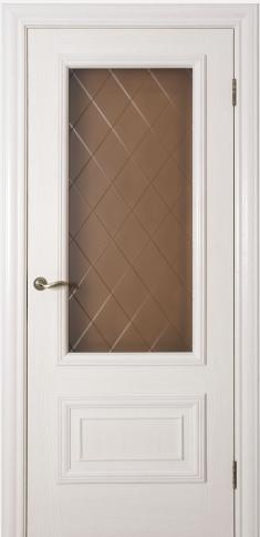 Двери шпонированные Анталия от Вист
