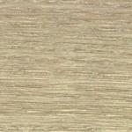 Профили для напольных покрытий Бронза от Tarkett
