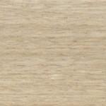 Профили для напольных покрытий Дуб от Tarkett