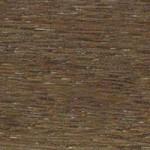 Профили для напольных покрытий Дуб Какао от Tarkett