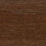 Профили для напольных покрытий Дуб Кантри от Tarkett
