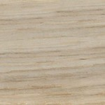 Профили для напольных покрытий Дуб Робуст белый от Tarkett
