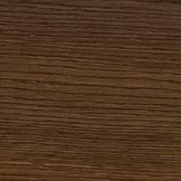 Профили для напольных покрытий Дуб Ява от Tarkett