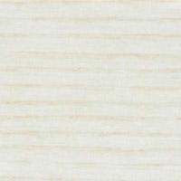 Профили для напольных покрытий Ясень Арктик от Tarkett
