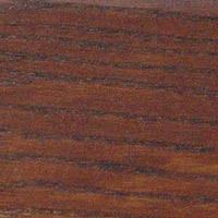 Профили для напольных покрытий Ясень Коньяк от Tarkett