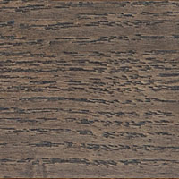 Профили для напольных покрытий Ясень Серый от Tarkett