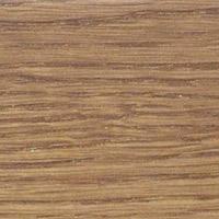 Профили для напольных покрытий Ятоба — мсаса от Tarkett