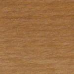 Профили для напольных покрытий Кемпас — Дуссия от Tarkett