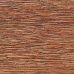Профили для напольных покрытий Красный от Tarkett