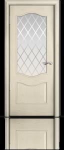 Двери шпонированные Марсель от Milyana