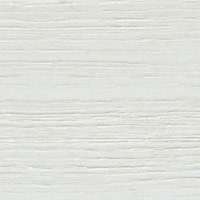 Профили для напольных покрытий Белый Опал от Tarkett