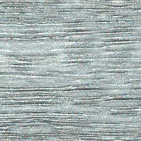 Профили для напольных покрытий Чёрное Серебро от Tarkett