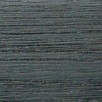 Профили для напольных покрытий Чёрный лес от Tarkett