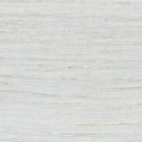 Профили для напольных покрытий Дуб Нордик от Tarkett