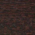 Профили для напольных покрытий Венге от Tarkett