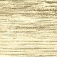 Профили для напольных покрытий Золото от Tarkett