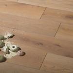 Массивная доска Дуб Antique Ypsos от Matraparkett