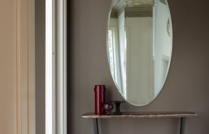 Зеркала Joan от ALBERTA