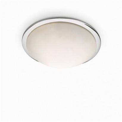 Освещение Светильник потолочный RING PL2 от IDEAL-LUX