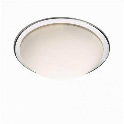 Освещение Светильник потолочный RING PL3 от IDEAL-LUX