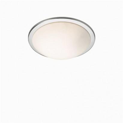 Освещение Светильник потолочный RING PL1 от IDEAL-LUX