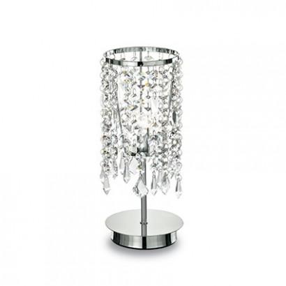Освещение Настольная лампа ROYAL TL1 от IDEAL-LUX