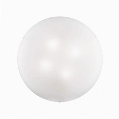 Освещение Светильник потолочный SIMPLY PL4 от IDEAL-LUX