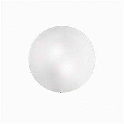 Освещение Светильник потолочный SIMPLY PL2 от IDEAL-LUX