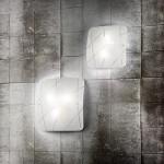 Освещение Светильник потолочный SOLCO PL2 от IDEAL-LUX