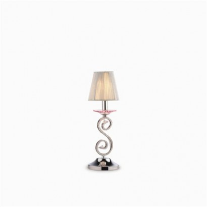 Распродажа Лампа VIOLETTE TL1 от IDEAL-LUX