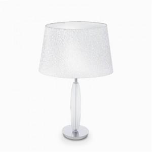 Освещение Настольная лампа  ZAR TL1 BIG от IDEAL-LUX