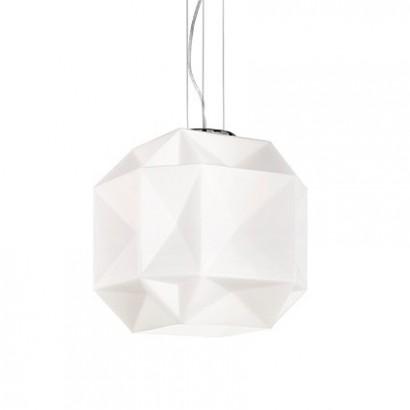 Распродажа Люстра DIAMOND SP1 BIG от IDEAL-LUX