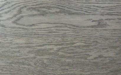 Паркетная доска Дуб Carme Oiled от Polarwood