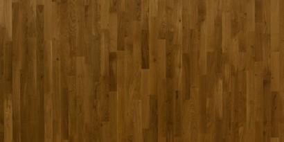 Паркетная доска Дуб Venus Lacquered от Polarwood