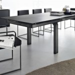Стулья Even Plus CS/1375-LH от Calligaris