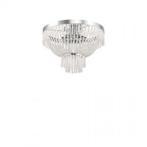 Освещение Светильник потолочный AUGUSTUS PL 6 от IDEAL-LUX