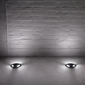 Освещение Бра CECILIA FI1 BIG от IDEAL-LUX