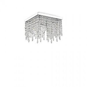 Освещение Светильник потолочный GIADA PL4 от IDEAL-LUX