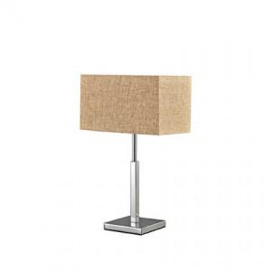 Освещение Настольная лампа KRONPLATZ TL1 от IDEAL-LUX