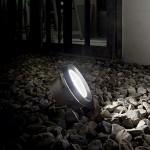 Освещение Торшер KRYPTON PT6 от IDEAL-LUX