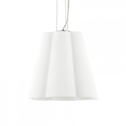 Освещение Люстра SESTO SP1 D45 от IDEAL-LUX
