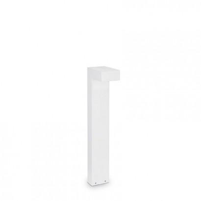 Освещение Торшер SIRIO PT2 SMALL от IDEAL-LUX