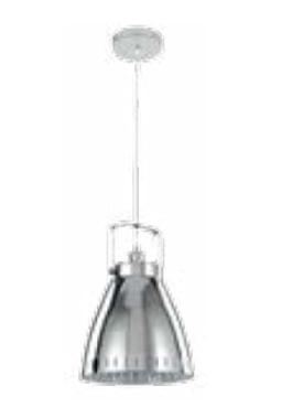 Распродажа Люстра PRESA SP1 BIG от IDEAL-LUX