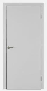 Двери шпонированные Соленто 1 от Вист